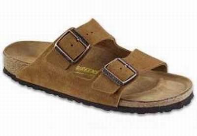 8e27592ce1a88f Birkenstock chaussure de mariage,chaussures Birkenstock yellow,Birkenstock  40 pas cher