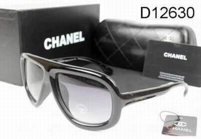 70de0767ae achat lunettes de soleil chanel ,lunette de vue chanel canada,chanel  lunettes baroque