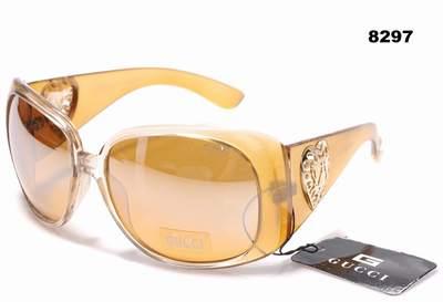 achat lunettes en ligne,lunette gucci de ski,gucci lunettes de soleil  evidence 9dc514001750