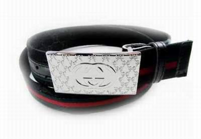 achat pas cher ceinture,ceinture reversible,a prix discount Ceinture gucci  Homme Femme 18d4b63c145