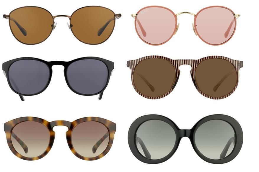 acheter lunettes rondes vintage lunettes rondes with acheter des lunettes fbc01baa1d10