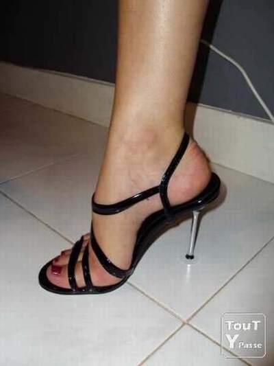 0d4b7a5403f aldo chaussures sandales