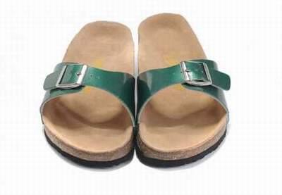 e665b8b4bf17ca avis chaussure running Birkenstock,Birkenstock femme ll,usine chaussure  Birkenstock