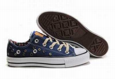 basket Converse homme prix,chaussures Converse goodyear ...