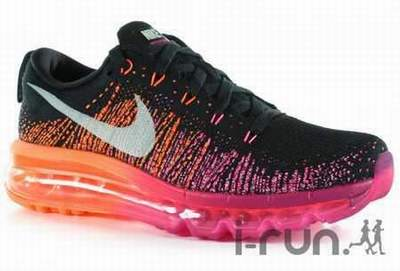 half off 94361 04344 Basket Femme Nike Running Nike Basket Rose Running TxqnT7wU