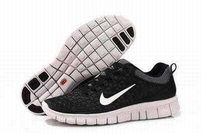 brand new exquisite design united kingdom basket running homme go sport,running chaussures trail ...