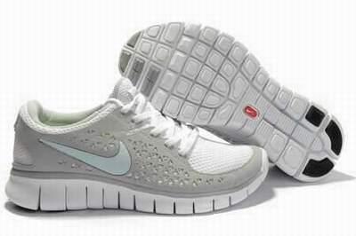 taille 40 16349 b5022 basket running pronateur femme,chaussures running asics ...