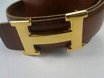 boucle ceinture hermes a vendre,ceinture hermes boucle,acheter ceinture  hermes paris 72481c18da7