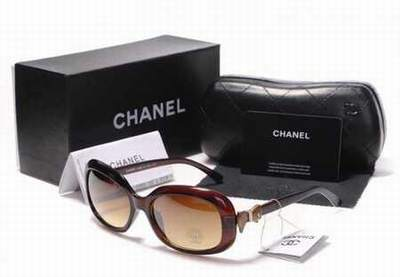 17d730f97a boutique chanel lunette,boutique lunette de soleil,lunettes solaires chanel  2009