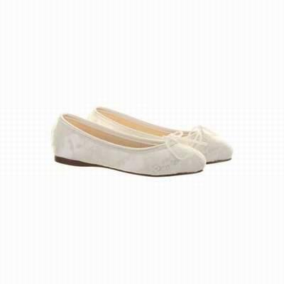 Magasin chaussures ivoire bourges - Blanc comme l ivoire ...
