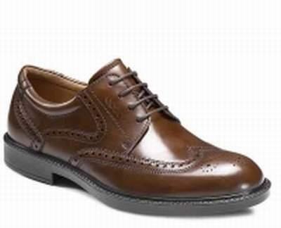 a9161afef4a Buy chaussures ecco st sauveur - 56% OFF
