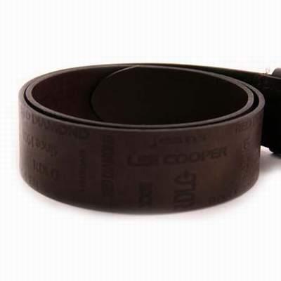 broderie ceinture marron judo,ceinture marron judo pas cher,ceinture  energie varghe marron 6c5d130c720