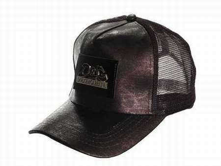 100% qualité garantie une performance supérieure enfant casquette beret homme tendance,casquette homme guess ...