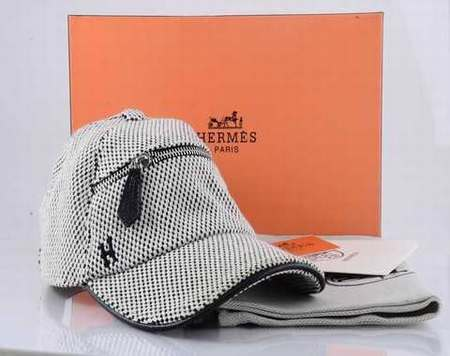 5b15db522aec3 casquette kaporal pas cher,modele casquette homme tricot,casquette johnny  hallyday pas cher