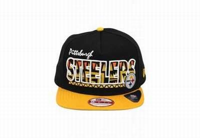 57d65938ba87a casquette new era a personnaliser,casquette new era promo,casquette NFL  point de vente paris
