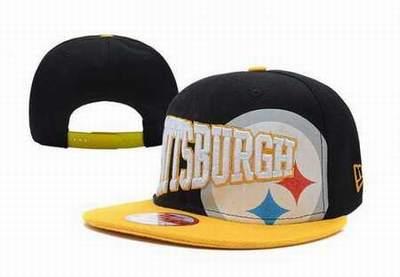 casquette new era star wars,casquette NFL en belgique,boutique casquette NFL 100a64dcf6b