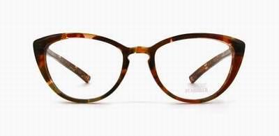 93a5f095a69709 catalogue lunettes beausoleil,lunette beausoleil nouvelle vague,lunettes  beausoleil glasses