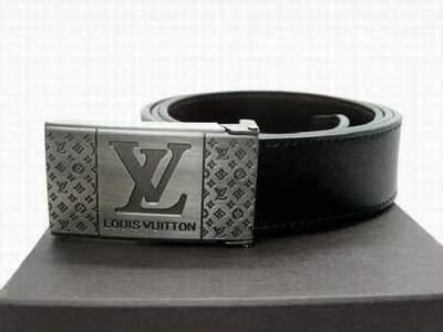 af9b5598d37b4 ceinture avec boucle,ceinture louis vuitton femme petit prix ...