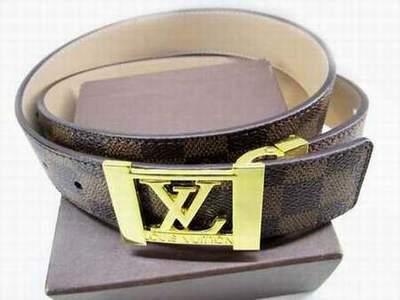 ceinture bijoux femme,ceinture serre taille,ceinture louis vuitton boucle or 107002377cb