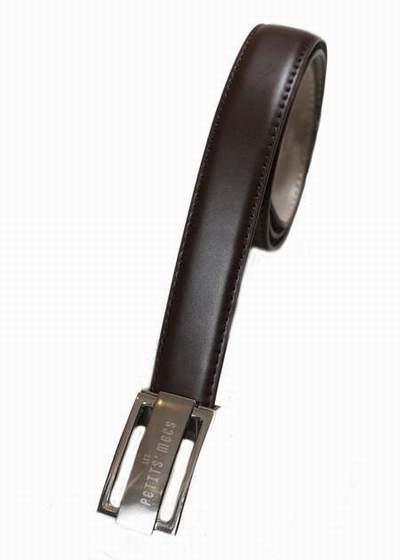 ceinture blanche pour costume,ceinture costume louis vuitton,quel ceinture  pour costume 1a38d0da1b8