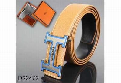2f33a26960 ceinture chien hermes,ceinture hermes prix boutique,ceintures hermes pour  homme