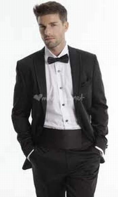 ceinture costume marron,ceinture costume ivoire,ceinture de costume calvin  klein e99461af730