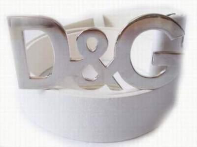 ef6f22d2c9f ceinture dolce gabbana plaque