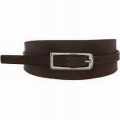 a1832e3331ce ceinture esprit pour femme,esprit pochette ceinture secrete beige,ceinture  esprit noire