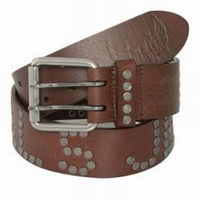 49a9cfee0b0048 ceinture femme kaporal strass pas cher,ceinture kaporal kiss noir,ceinture  kaporal grise