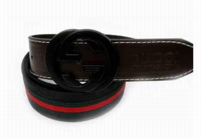 ceinture gucci beige bleu,ceinture texier,ceinture grande marque b3d00b7f354