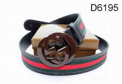 9d11ce93ee86 ceinture gucci double g noir,ceinture gucci pour homme pas cher,ceintures  pour hommes