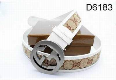 18f0fe8f95ee ceinture gucci nouvelle collection,taille de ceinture gucci,ceinture gucci  metz
