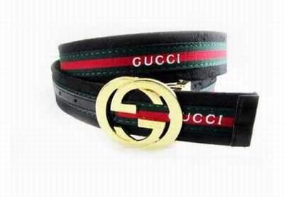 d3b787bc90a0 ceinture gucci price minister,ceinture homme de marque gucci,achat ceinture  wwe