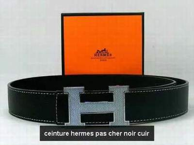 0524d568a87f ceinture hermes anibis,hermes ceinture prezzi,ceinture hermes 120 cm