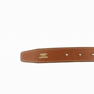 ceinture hermes autruche,ceinture hermes bon prix,ceinture hermes croco prix 391511de170