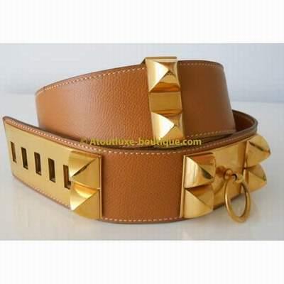 ceinture hermes cuir bleu,authenticite ceinture hermes,ceinture hermes avec  boucle h b8aee911fda