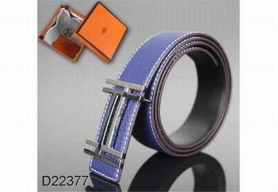 ceinture hermes cuir,ceinture hermes noir,ceinture hermes homme grand h 54fb9173f9d