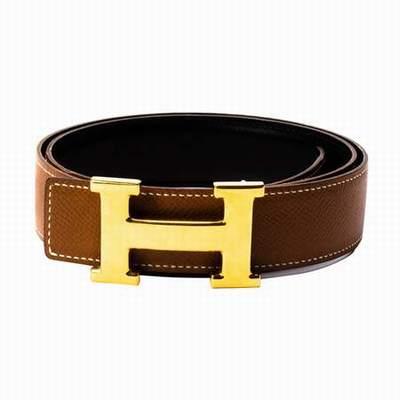 2295d0603ef4 ceinture hermes en tunisie,ceinture hermes boutique,ceinture hermes  contrefacon