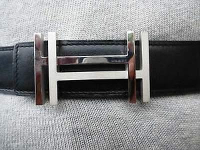 87225e6e7ea ceinture hermes femme maroc