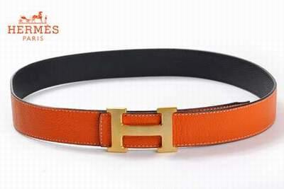 ceinture hermes luxembourg,ceinture hermes quentin occasion,tarif ceinture  hermes femme cbf65b9d8a3