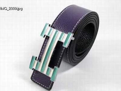 ceinture hermes mixte,ceinture hermes original,ceinture cuir hermes pas cher f9dca967c71