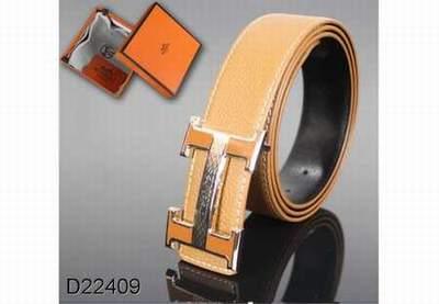 ceinture hermes collier de chien,Ceinture Collier de chien Herm猫s Photo  A86358 a f5d1c63718b