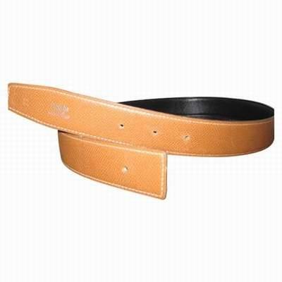 ceinture hermes ou gucci,ceinture hermes homme replica,ceinture hermes  bruxelles 983926e1e37