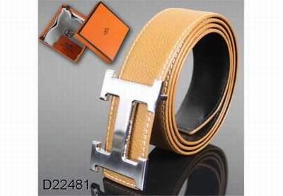 a4b964b194 ceinture hermes reversible,ceinture hermes h homme prix,ceinture hermes avis