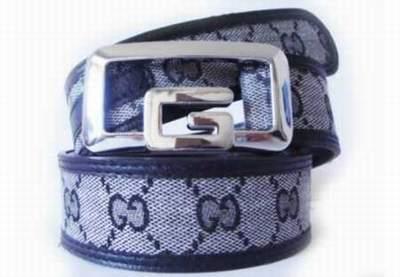 d490fda7a ceinture homme costume,site gucci pas cher,gucci ceinture noire