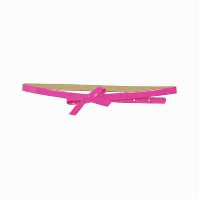 fe2a3fdd54cb ceinture homme rose fluo,obtenir ceinture rose clumsy ninja,ceinture  elastique rose fushia