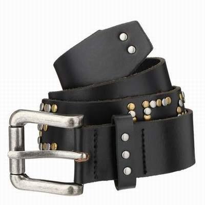 ceinture jeans pour femme,couleur ceinture jean bleu,ceinture cuir jean  homme f68bb94b6d0