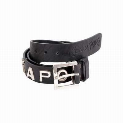 87f5e789f5f3 ceinture kaporal nouvelle collection,ceinture kaporal indiana,ceinture  kaporal taille 85