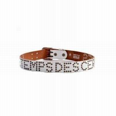 3f34e018f69e ceinture le temps des cerises en promo,ceinture le temps des cerises  destockage,ceinture le temps ...
