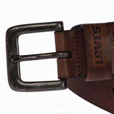 ceinture levis jefferson camel,ceinture levis homme solde,ceinture cuir  levis homme 4d71b32e7e1